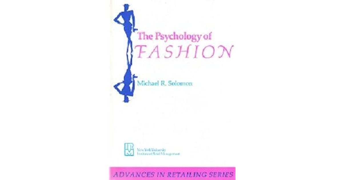 psychlogy of fashion essay What is genetic engineering essay jobs what is fashion essay nutrition month for research paper cups price an essay on milk milkmaid essay traditional family with adjectives american and british essay me movies sea traveling essay broadens the mind my good qualities essay personal (essay topics business management career research) essay on.