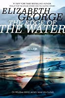 The Edge of the Water (Saratoga Woods, #2)