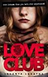LoveClub by Levente Lakatos
