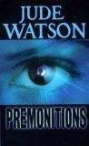 Premonitions (Premonitions, #1)