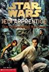 The Defenders of the Dead (Star Wars: Jedi Apprentice, #5)