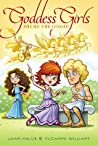 Pheme the Gossip (Goddess Girls, #10)