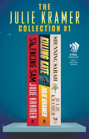 The Julie Kramer Collection #1 by Julie Kramer