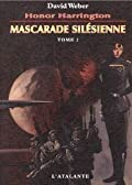 Mascarade silésienne, tome 2