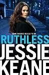Ruthless (Annie Carter #5)