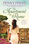 Cover of The Apartment in Rome