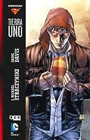 Superman: Tierra Uno (Superman: Tierra Uno Volumen 1)