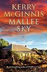 Mallee Sky
