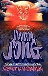Swan Song by Robert R. McCammon