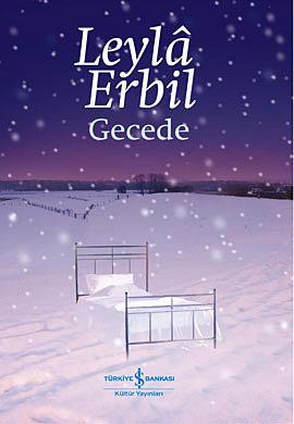Gecede by Leylâ Erbil