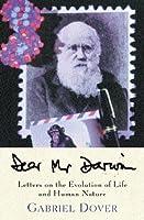 Dear Mr. Darwin