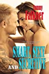 Smart, Sexy and Secretive by Tammy Falkner