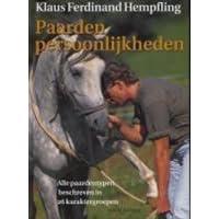 Klaus ferdinand hempfling