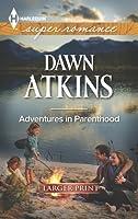 Adventures In Parenthood