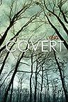 Covert by Natasha Preston