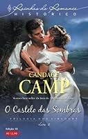 O Castelo das Sombras (Trilogia dos Aincourt, #2)