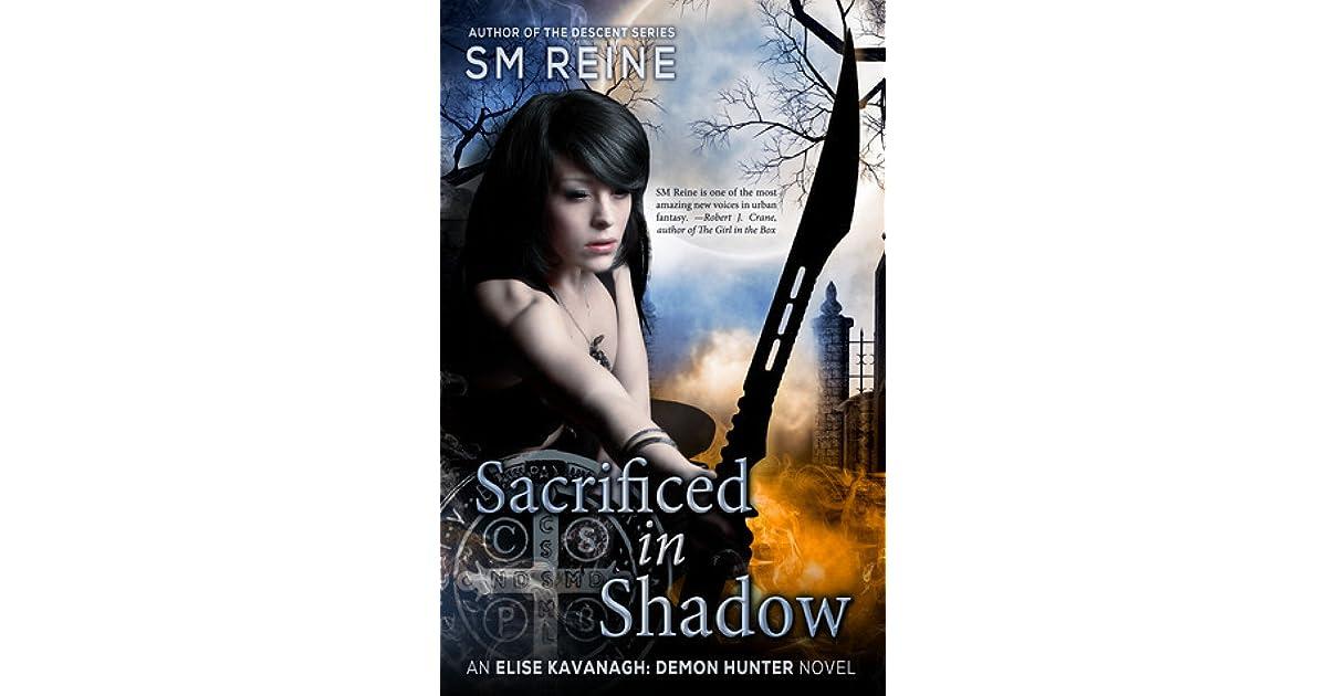 Sacrifice (Rogue Angel, Book 18)
