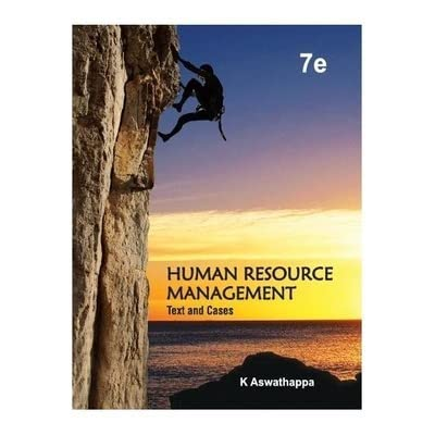 Amazon. In: buy human resources and personnel management book.