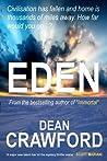 Eden audiobook download free
