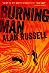 Burning Man (Gideon and Sirius, #1)
