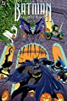 Batman: Haunted Knight audiobook download free