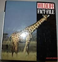 Wildlife Fact-File