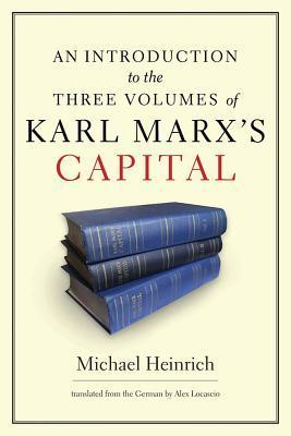 An-Introduction-to-the-Three-Volumes-of-Karl-Marx-s-Capital