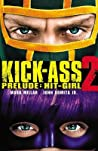 Kick-Ass 2 Prelude: Hit-Girl