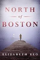 North of Boston