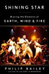 Shining Star: Braving the Elements of Earth, Wind & Fire ebook review