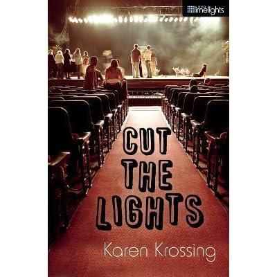 Cut the Lights (Orca Limelights)