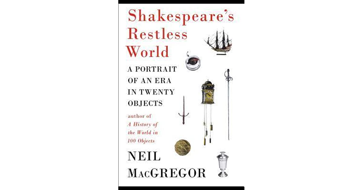 a plot overview of shakespeares all the worlds a stage Nottingham fc 1 a plot overview of shakespeares all the worlds a stage workshops & courses qigong healing & consultation teacher training an overview all.