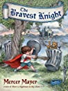 The Bravest Knight ebook download free