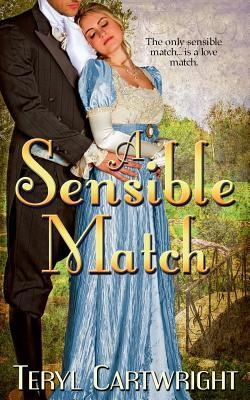 A Sensible Match