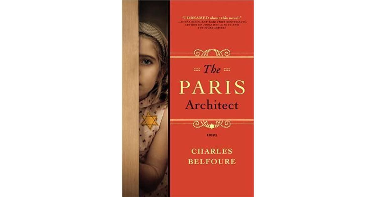 book club question for the paris wife