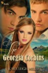 The Georgia Corbins