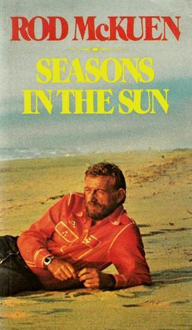 Seasons in the Sun by Rod McKuen