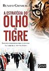A Estratégia Do Olho Do Tigre
