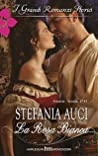 Review ebook La Rosa Bianca by Stefania Auci