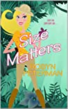 Size Matters by Robyn Peterman
