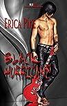 Black Hurricane (Boston Boys, #3)