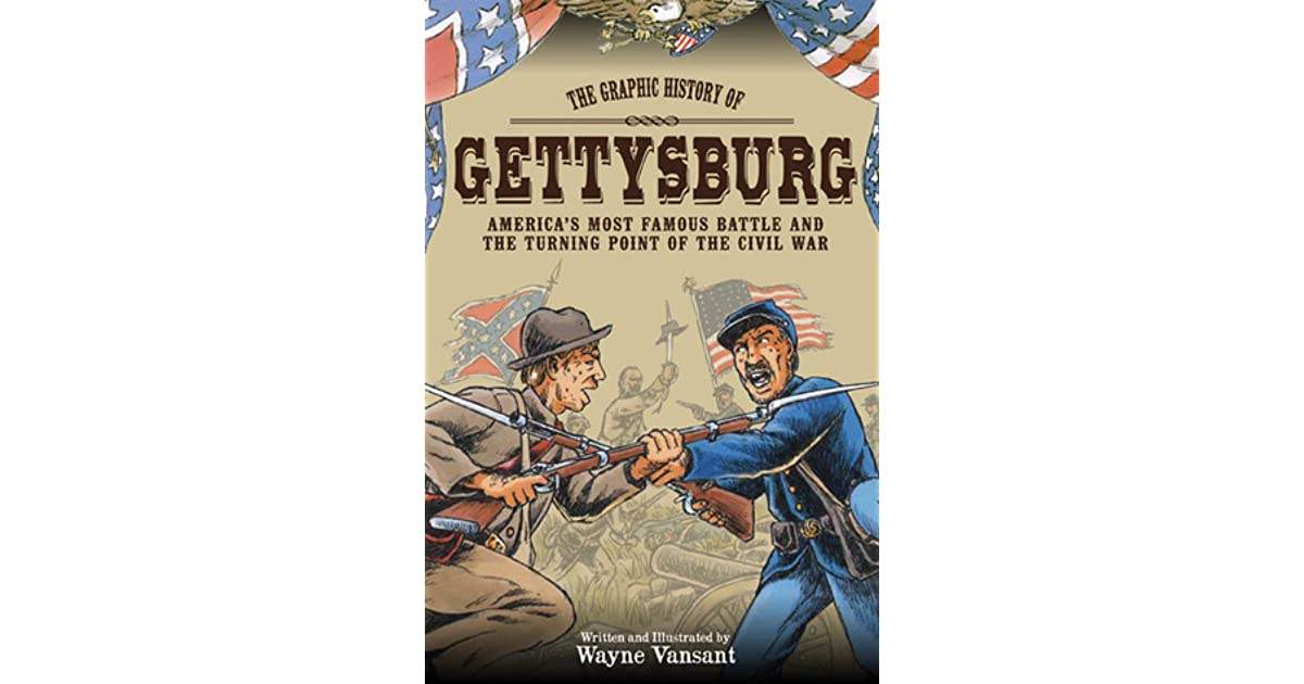 the turning point in the civil war in america the battle of vicksburg The battle of vicksburg essay - the battle of vicksburg the civil war split our nation, americans fighting americans, brother against brother the war lasted four long years, a key battle fought westward was the turning point in the war: the battle of vicksburg.