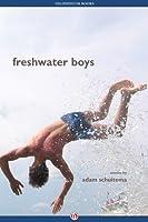 Freshwater Boys: Stories