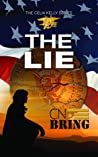 The Lie (Celia Kelly, #2)
