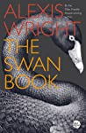The Swan Book audiobook review