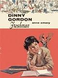 Dinny Gordon, Freshman
