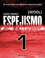 Espejismo (Wool, #1)