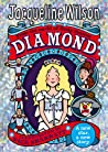 Diamond (Hetty Feather, #4)