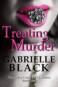 Treating Murder