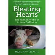 Bleating Hearts: Exposing the Hidden World of Animal Suffering